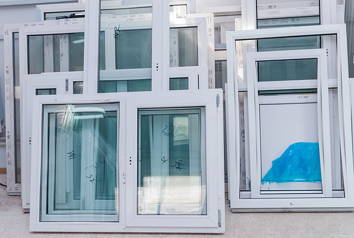 A2B Glass provides services for double glazed, toughened and safety glass repairs for properties in Balham.